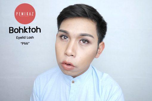 bohktoh-eyelash-p66-1