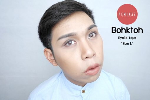 bohktoh-eyelid-tape-l-2-1