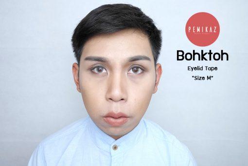 bohktoh-eyelid-tape-m-2-1