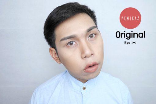 original-eyes