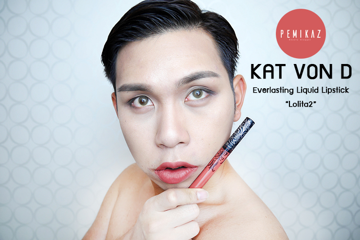 kat-von-d-lolita-ii-everlasting-liquid-lipstick1