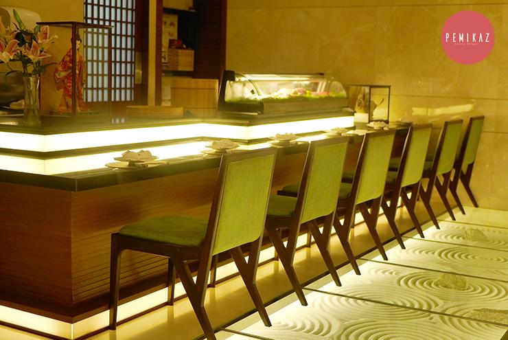 tacho-sushi-bar-fourwing3