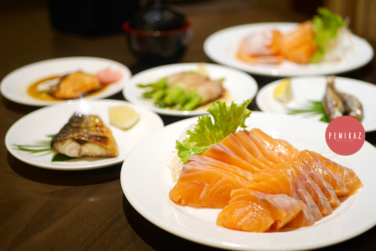 tacho-sushi-bar-fourwing7