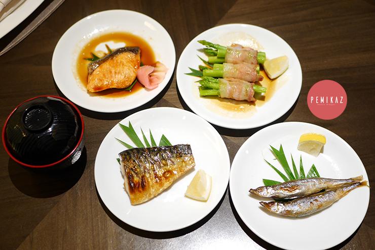 tacho-sushi-bar-fourwing8