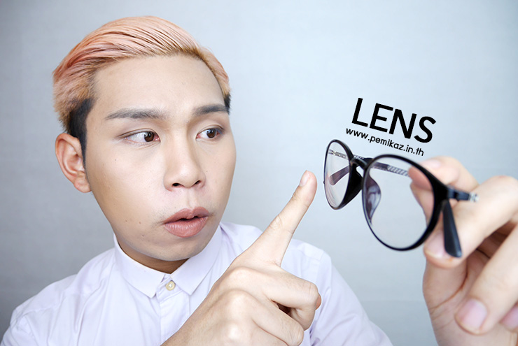 better-vision4