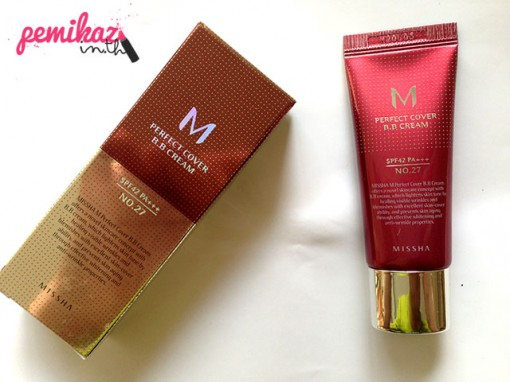 missha-bb-cream1