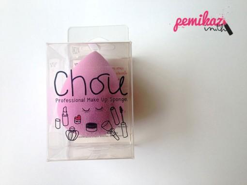 Chou-spong-1