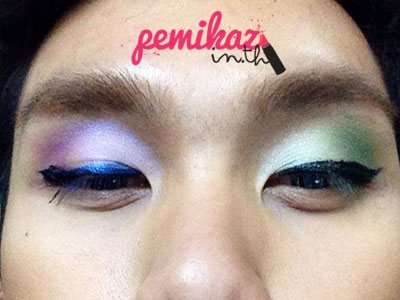 eyeshadow-mti-s2-1
