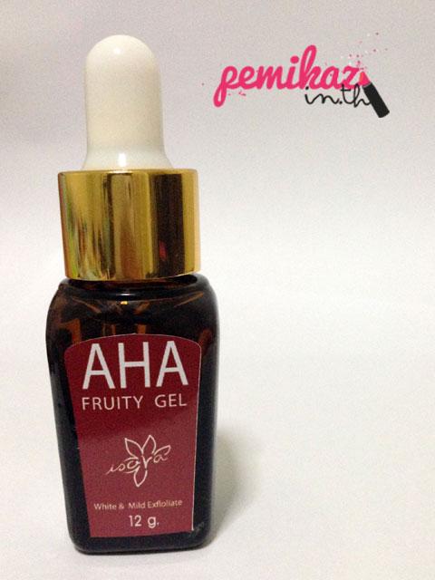 isora aha fruity gel-4