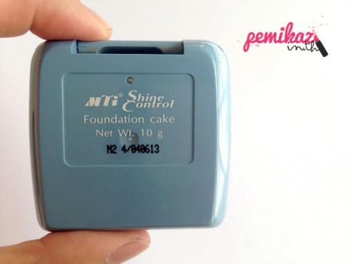 pemikaz-mti-shine-control-foundation-cake-n2--2