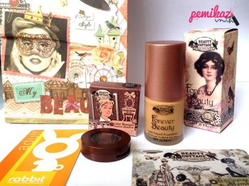 review-beautycottage-carrot-reward-bts-0
