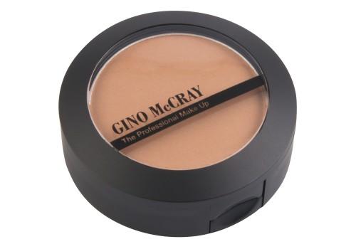 Gino-McCray-Shading-pre