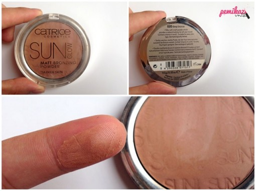 Review-Swatch-Catrice-Sun-Glow-Matt-Bronzing-Powder-5