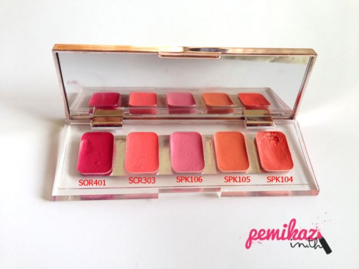 pemikaz-missha-signature-glam-art-rouge-5-colour-lip-palette-no4-3