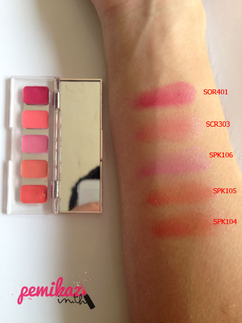 pemikaz-missha-signature-glam-art-rouge-5-colour-lip-palette-no4-4