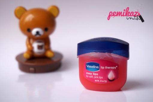 Vasline-Rosy-lip-1