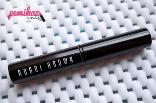 Bobbi-Brown-Concealer--1