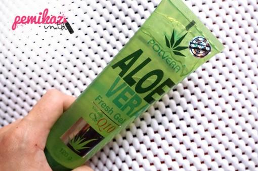 Polvera-Aloe-Vera-1