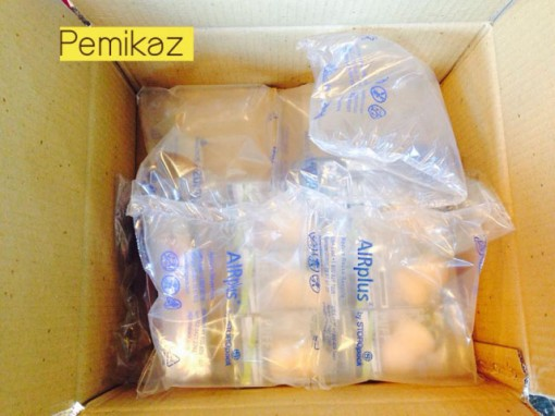pemikaz-review-cdiscount-5