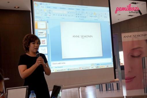 Workshop-Anne-Semonin-2