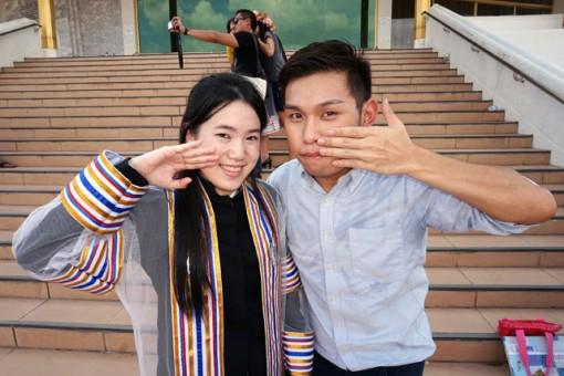 congratulation-tni-1