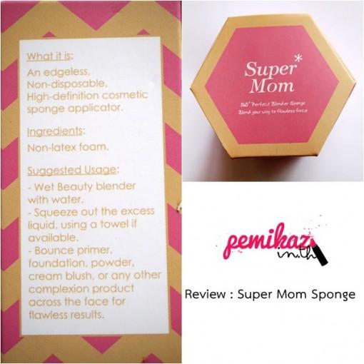 supermom-sponge-2
