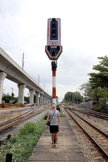 รถไฟฟรี แปดริ้ว บางคล้า-3