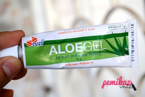gpo-aloe-gel