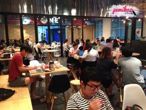 ne8t-space-school-cafe-3