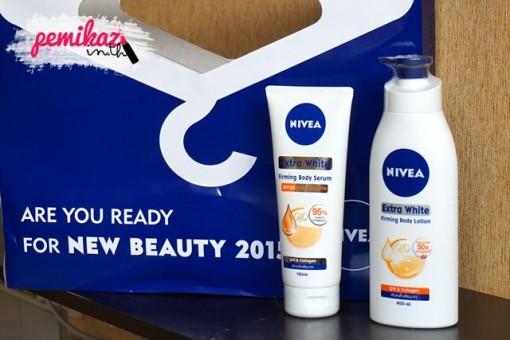 nivea-gift-set-20155