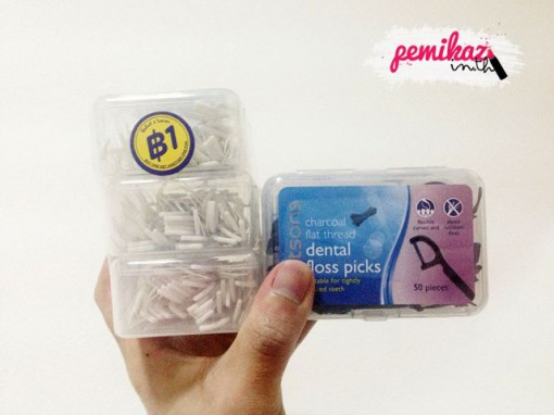 watson-dental-floss-picks