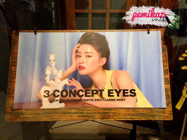 เปมิกาตะลุย 3Concept by Style Nanda พร้อมสืบราคาเปรียบเทียบเกาหลีกันรัวๆ