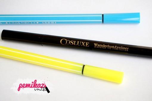 COSLUXE-Wanderlust-Eyeliner-0