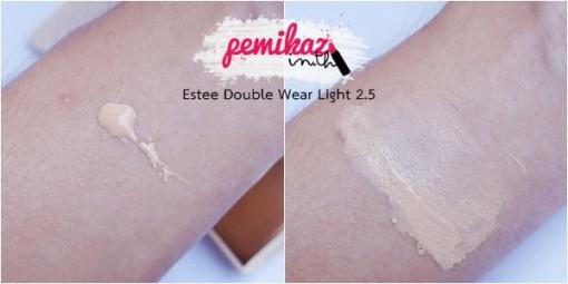 Estee-Double-Wear-Light-2.5--7