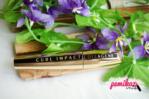 L'Oreal-Curl-Impact-Collagene-Mascara