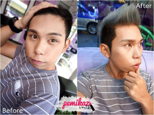 Mix-Me-Cutety-Hair-15
