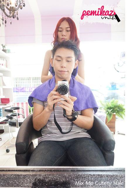 Mix-Me-Cutety-Hair-4