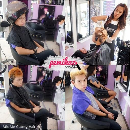 Mix-Me-Cutety-Hair-5