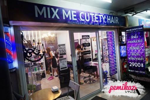 Mix-Me-Cutety-Hair-8