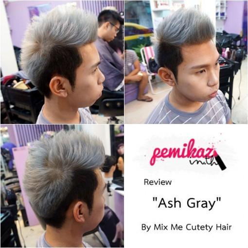 Mix-Me-Cutety-Hair-9