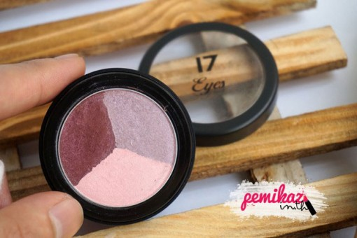review-17-eye-violet-chic