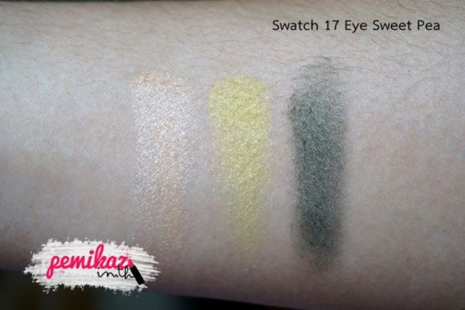 swatch-review-17-eye-sweet-pea