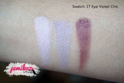 swatch-review-17-eye-violet-chic