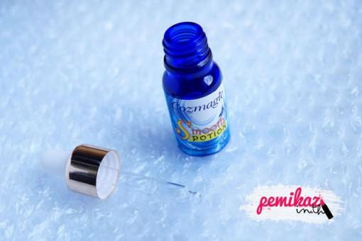 Cozmagic - Smooth Potion (Pore Minimizer) 2