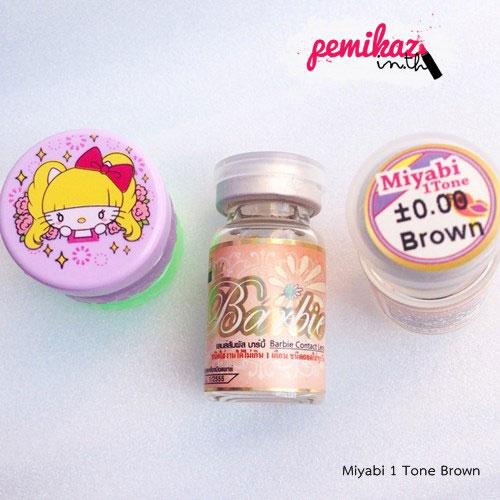Pemikaz-Contactlens-Miyabi-1-Tone-Brown