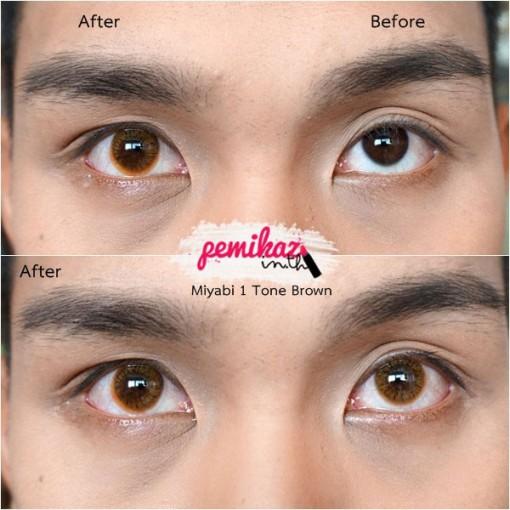 Pemikaz---Contactlens-Miyabi-1-Tone-Brown