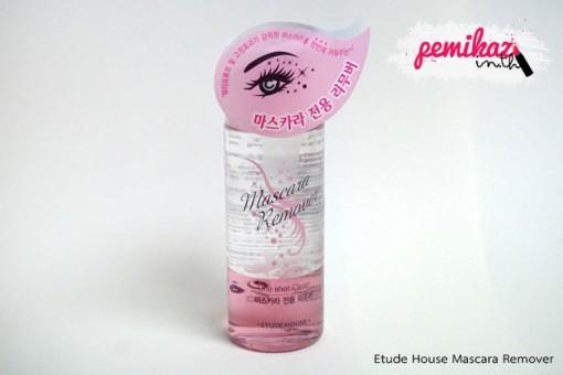 pemikaz--topvalue-Etude-House-Mascara-Remover