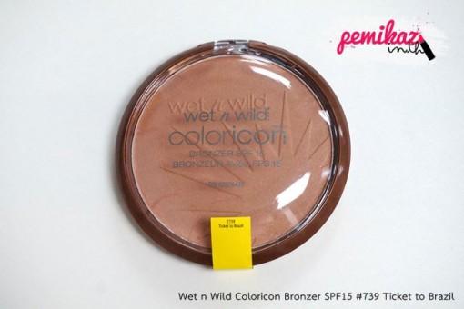 pemikaz--topvalue-Wet-n-Wild-Coloricon-Bronzer-SPF15-#739-Ticket-to-Brazil