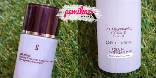 pola-sakura-veil-lotion2--1