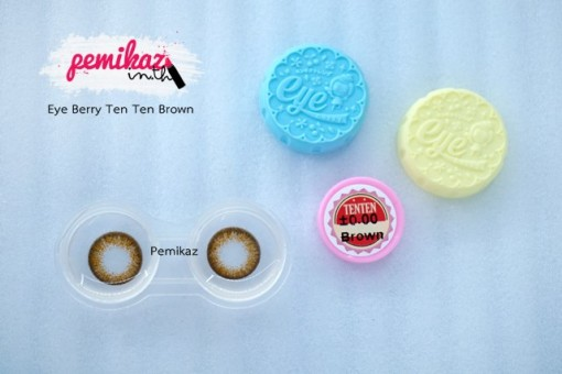 pemikaz-eyeberry-tenten-brown